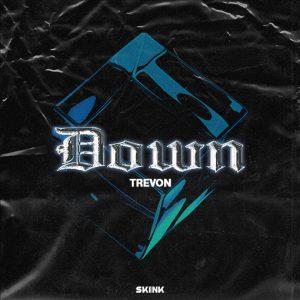 Trevon - Down artwork